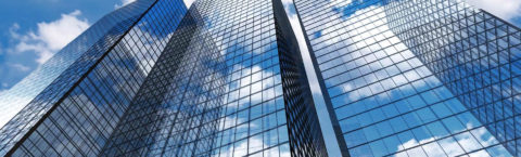 Your Partner in Innovative Glazing Solutions